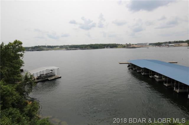 4897 Bridgepointe Drive Drive #113, Osage Beach, MO 65065 (MLS #3507301) :: Coldwell Banker Lake Country