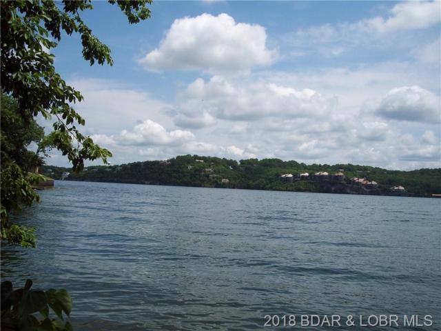 Lot 1652 La Riva Estates Drive, Porto Cima, MO 65079 (MLS #3507302) :: Coldwell Banker Lake Country