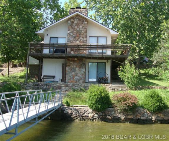 15664 Red Hollow Road, Gravois Mills, MO 65037 (MLS #3507311) :: Coldwell Banker Lake Country