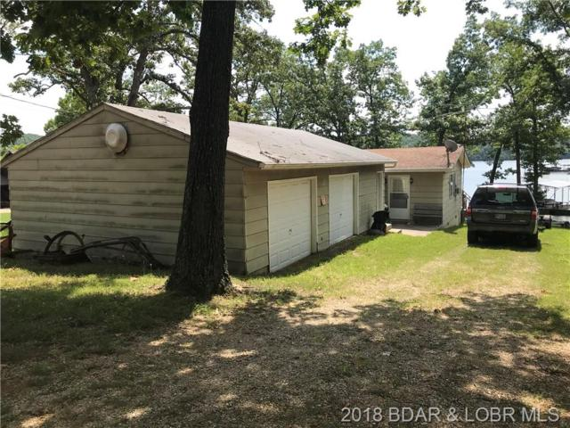 526 Silver Circle Drive, Climax Springs, MO 65324 (MLS #3507321) :: Coldwell Banker Lake Country