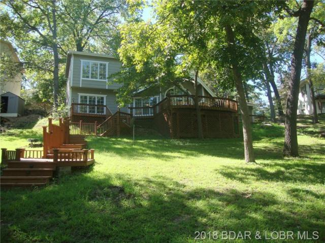 31995 Idlewild Road, Gravois Mills, MO 65037 (MLS #3507342) :: Coldwell Banker Lake Country
