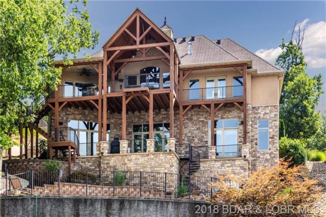 1141 Grand View Drive, Porto Cima, MO 65079 (MLS #3507344) :: Coldwell Banker Lake Country