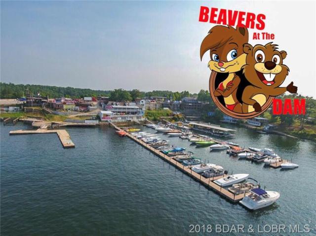 1076 Bagnell Dam Boulevard, Lake Ozark, MO 65049 (MLS #3507355) :: Coldwell Banker Lake Country