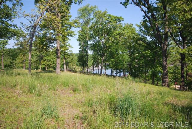Lot 13 Casas Del Lago Circle, Osage Beach, MO 65065 (MLS #3507387) :: Coldwell Banker Lake Country
