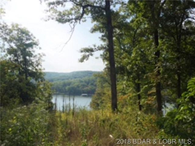 TBD Eagle Bay Drive, Gravois Mills, MO 65037 (MLS #3507430) :: Coldwell Banker Lake Country