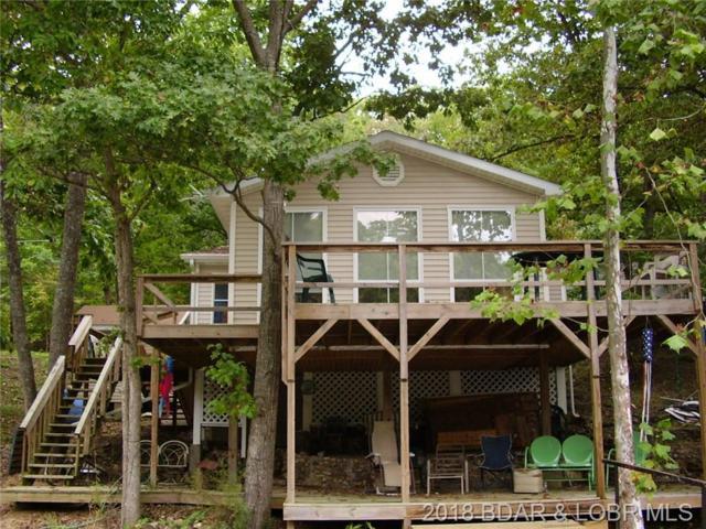 27522 Golden Point Lane, Barnett, MO 65011 (MLS #3507431) :: Coldwell Banker Lake Country