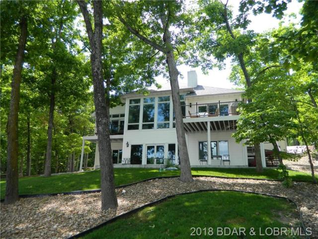 51 Anemone Court, Four Seasons, MO 65049 (MLS #3507433) :: Coldwell Banker Lake Country