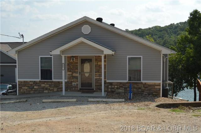 29828 Oak Knoll Road, Rocky Mount, MO 65072 (MLS #3507458) :: Coldwell Banker Lake Country