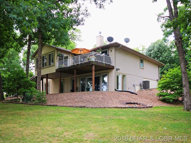 162 Buck Deer Lane, Camdenton, MO 65020 (MLS #3507509) :: Coldwell Banker Lake Country
