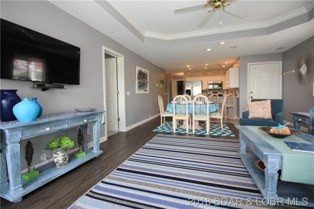 243 Charleston Drive S 2A, Lake Ozark, MO 65049 (MLS #3507544) :: Coldwell Banker Lake Country
