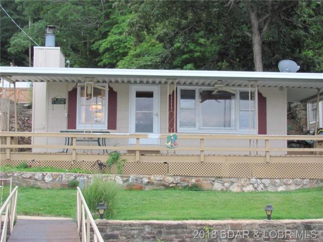 253 Shoelace Drive, Camdenton, MO 65020 (MLS #3507610) :: Coldwell Banker Lake Country