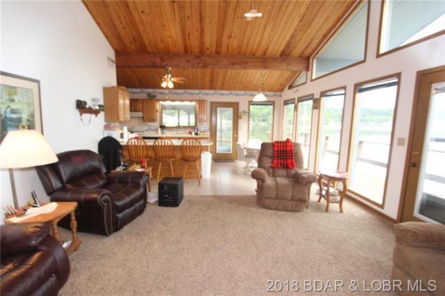 1044 Sellers Road, Camdenton, MO 65020 (MLS #3507612) :: Coldwell Banker Lake Country