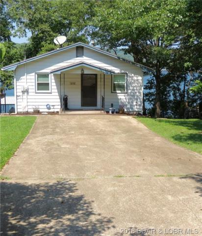 3278 Big Island Drive, Roach, MO 65787 (MLS #3507632) :: Coldwell Banker Lake Country