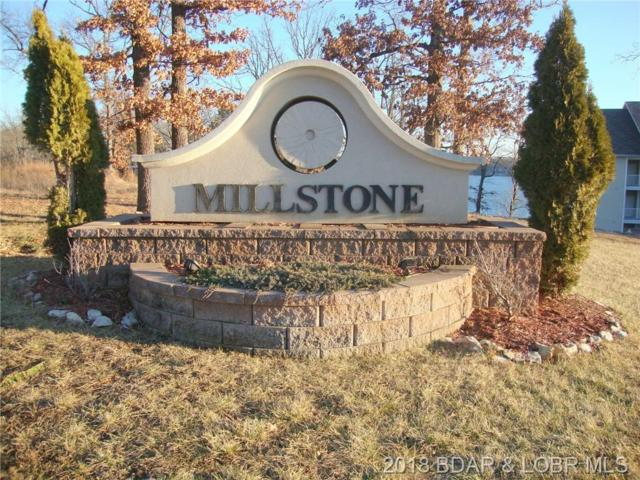 18136 Millstone Cove Road #122, Gravois Mills, MO 65037 (MLS #3507672) :: Coldwell Banker Lake Country