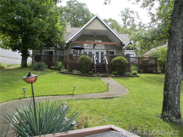 699 Swaying Oaks, Roach, MO 65787 (MLS #3507680) :: Coldwell Banker Lake Country