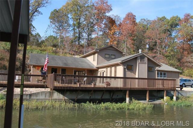 76 Alley Ln, Climax Springs, MO 65324 (MLS #3507694) :: Coldwell Banker Lake Country