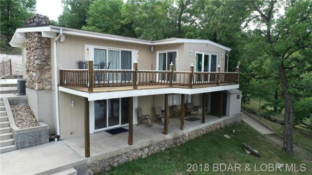 1502 Apple Blossom Circle, Osage Beach, MO 65065 (MLS #3507705) :: Coldwell Banker Lake Country