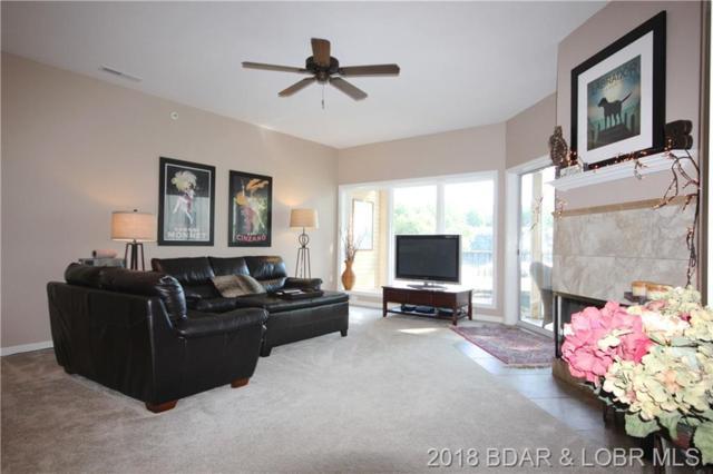 199 Bristol Bay Drive 1B, Lake Ozark, MO 65049 (MLS #3507706) :: Coldwell Banker Lake Country