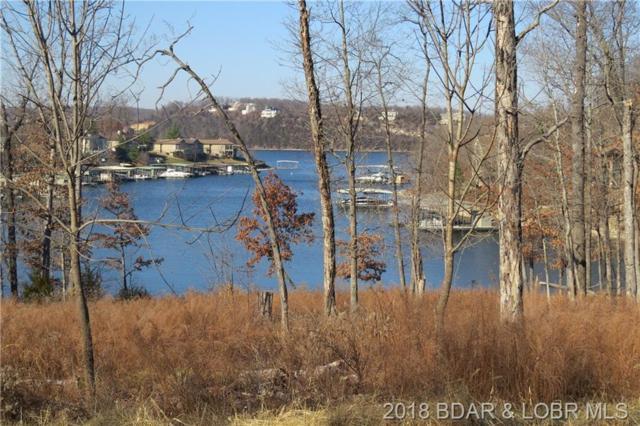 Muirfield Drive, Porto Cima, MO 65079 (MLS #3507707) :: Coldwell Banker Lake Country