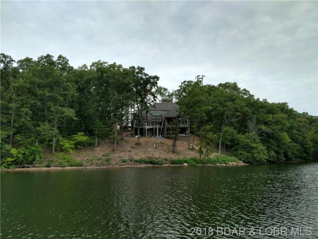 259 Waterview Ridge, Villages, MO 65079 (MLS #3507733) :: Coldwell Banker Lake Country