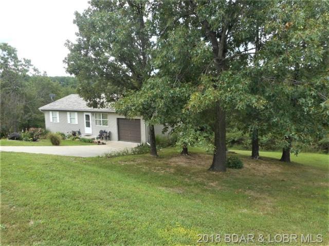 401 Jamie Drive, Camdenton, MO 65020 (MLS #3507753) :: Coldwell Banker Lake Country