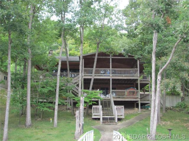 1752 Alcorn Hollow Road, Roach, MO 65787 (MLS #3507759) :: Coldwell Banker Lake Country