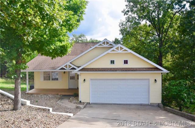 180 Surrey Drive, Camdenton, MO 65020 (MLS #3507792) :: Coldwell Banker Lake Country