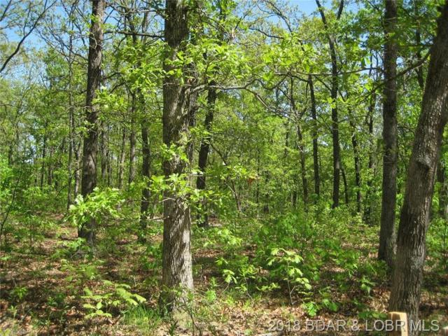10+/- Acres Mccasland Road, Villages, MO 65084 (MLS #3507803) :: Coldwell Banker Lake Country