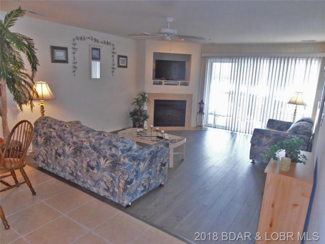 686 2B Clearwater Drive 2B, Camdenton, MO 65020 (MLS #3507805) :: Coldwell Banker Lake Country