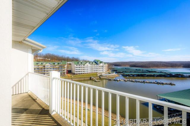 4800 Eagleview Drive #645, Osage Beach, MO 65065 (MLS #3507810) :: Coldwell Banker Lake Country