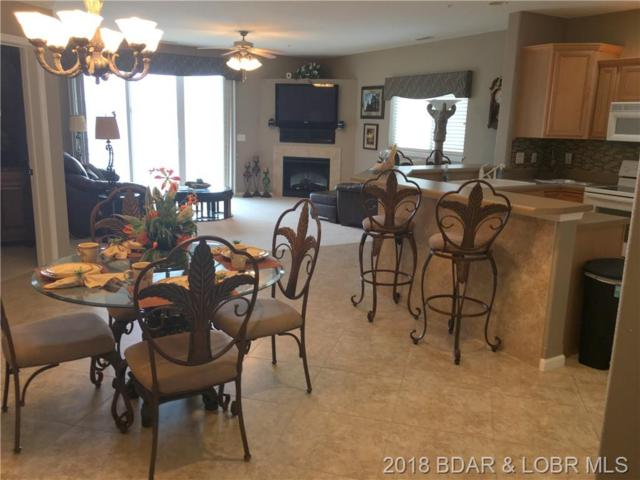 18132 Millstone Cove Road #334, Gravois Mills, MO 65037 (MLS #3507824) :: Coldwell Banker Lake Country