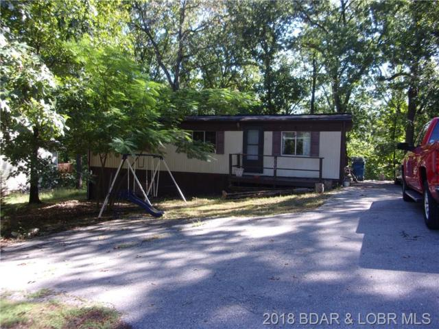 560 Round Table Drive, Camdenton, MO 65020 (MLS #3507828) :: Coldwell Banker Lake Country