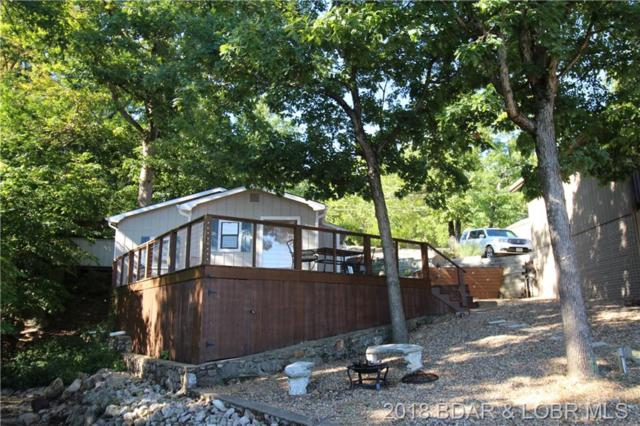 32619 N Creek Road, Gravois Mills, MO 65037 (MLS #3507845) :: Coldwell Banker Lake Country