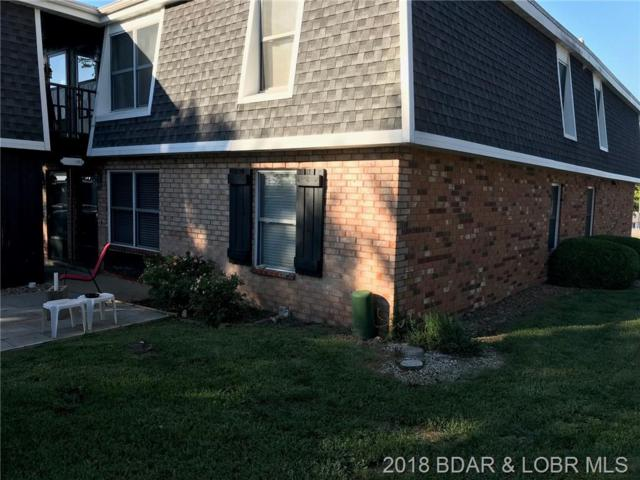 1098 Passover Road A-108, Osage Beach, MO 65065 (MLS #3507857) :: Coldwell Banker Lake Country