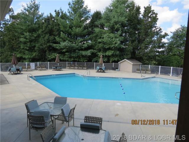 107 Beacon Hill Drive, Lake Ozark, MO 65409 (MLS #3507861) :: Coldwell Banker Lake Country