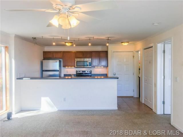 611 Hawks Nest Lodge #413, Osage Beach, MO 65065 (MLS #3507885) :: Coldwell Banker Lake Country
