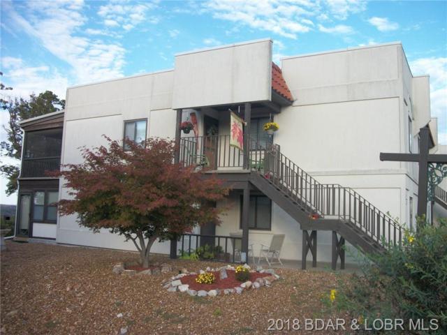 35 Ventura Drive 2A/418, Lake Ozark, MO 65049 (MLS #3507921) :: Coldwell Banker Lake Country