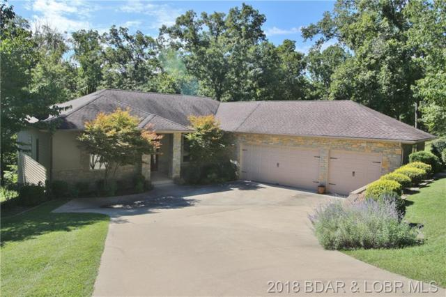 230 Cherry Hill Avenue, Lake Ozark, MO 65049 (MLS #3507923) :: Coldwell Banker Lake Country