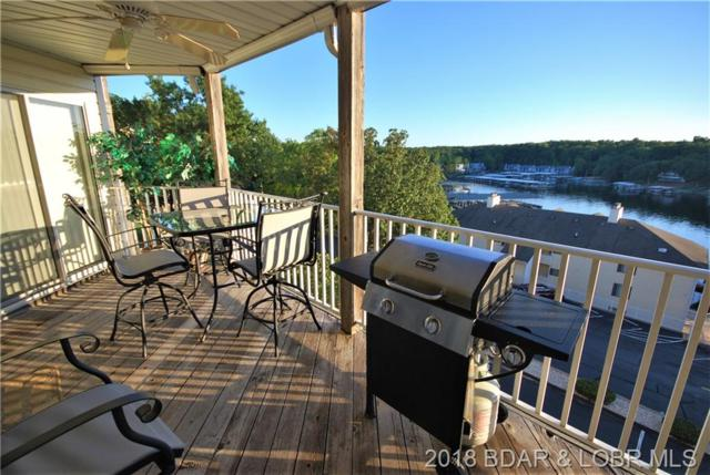1481 Ledges Dr C-23, Osage Beach, MO 65065 (MLS #3507945) :: Coldwell Banker Lake Country