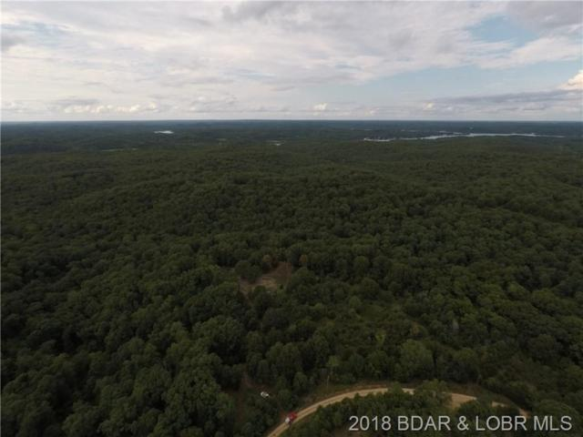 Tbd Warbonnet Road, Roach, MO 65787 (MLS #3507961) :: Coldwell Banker Lake Country