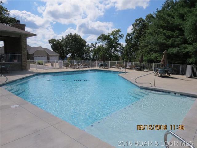 Lot 105 Beacon Hill Drive, Lake Ozark, MO 65049 (MLS #3507970) :: Coldwell Banker Lake Country