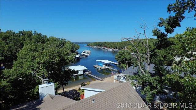 271 Imperial Point, Four Seasons, MO 65049 (MLS #3507974) :: Coldwell Banker Lake Country