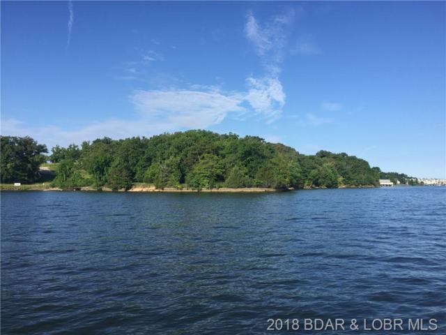 Tract 2 Darwin Drive, Osage Beach, MO 65065 (MLS #3507979) :: Coldwell Banker Lake Country