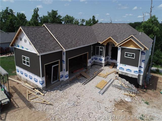 Lot 17 Inlet Lane, Osage Beach, MO 65065 (MLS #3507995) :: Coldwell Banker Lake Country