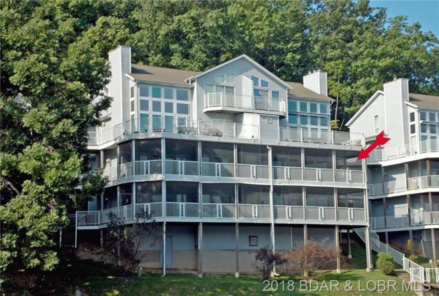 1301 Buckingham Drive #3, Camdenton, MO 65020 (MLS #3508002) :: Coldwell Banker Lake Country