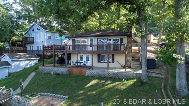 3361 Adkins Road, Climax Springs, MO 65324 (MLS #3508021) :: Coldwell Banker Lake Country