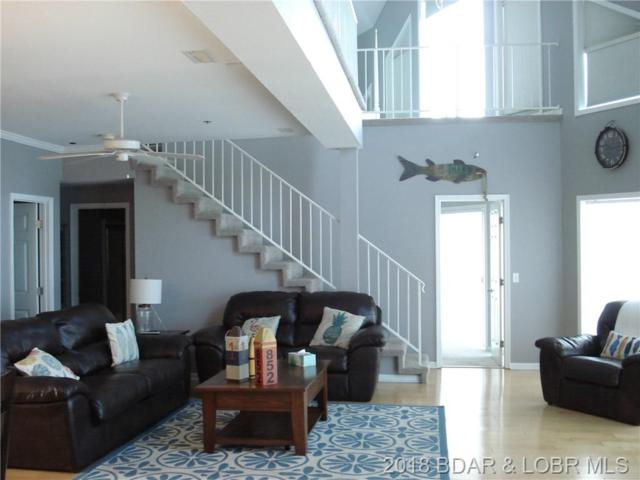 1481 Ledges Drive #945, Osage Beach, MO 65065 (MLS #3508029) :: Coldwell Banker Lake Country