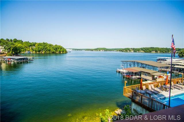 673 Lucy Road #8, Lake Ozark, MO 65049 (MLS #3508030) :: Coldwell Banker Lake Country