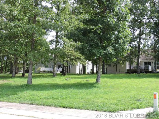 Lot 117 College Boulevard, Osage Beach, MO 65065 (MLS #3508033) :: Coldwell Banker Lake Country
