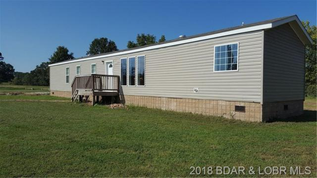 343 Jefferies Road, Montreal, MO 65591 (MLS #3508039) :: Coldwell Banker Lake Country
